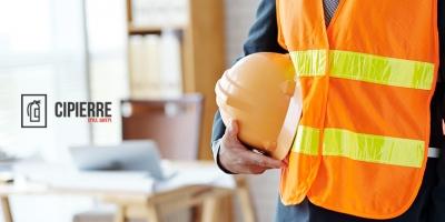 Sicurezza sul lavoro in sintesi: Le 10 cose che ti serve sapere