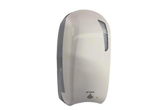 Emergenza COVID-19: Dispenser parete